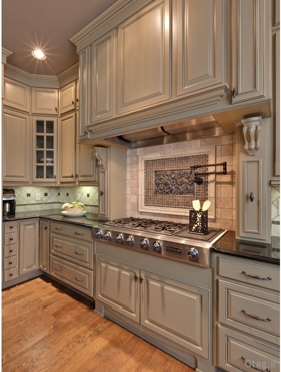 new-trends-kitchen-cabinet-design (5)