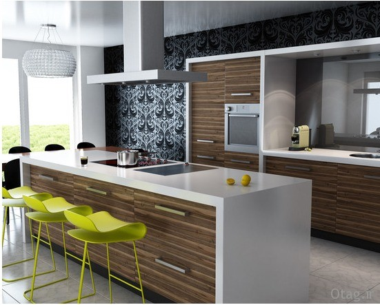 new-trends-kitchen-cabinet-design (6)