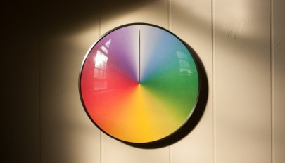 new-wall-clock-design-ideas (1)