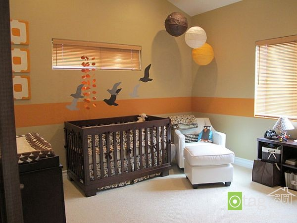 nursery-wall-paint-ideas (1)