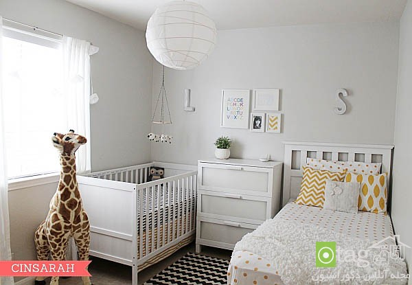 nursery-wall-paint-ideas (10)