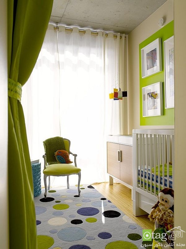nursery-wall-paint-ideas (12)