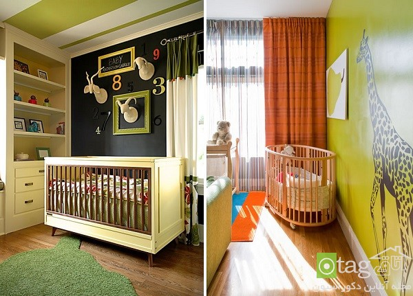 nursery-wall-paint-ideas (13)