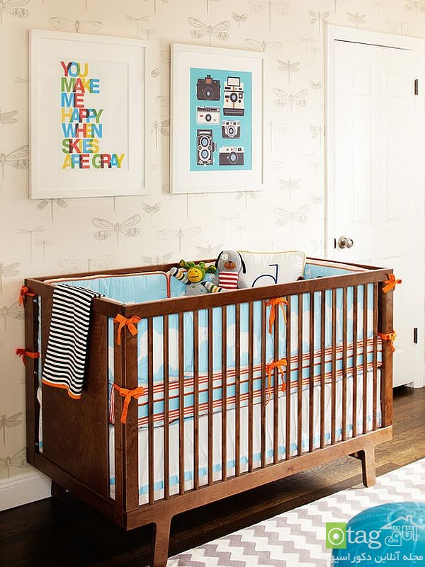 nursery-wall-paint-ideas (2)