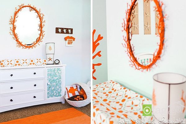 nursery-wall-paint-ideas (3)