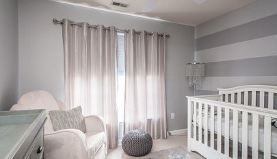 nursery-wall-paint-ideas (4)