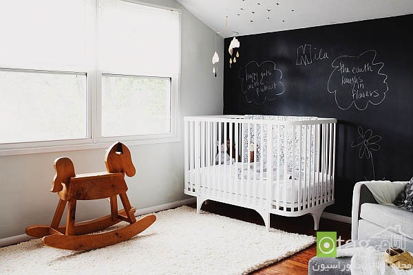 nursery-wall-paint-ideas (7)