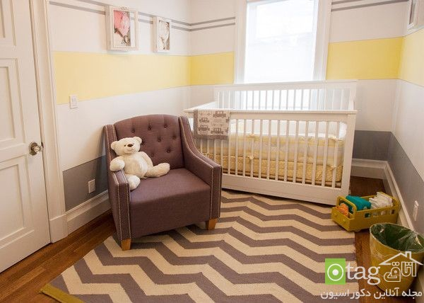nursery-wall-paint-ideas (8)