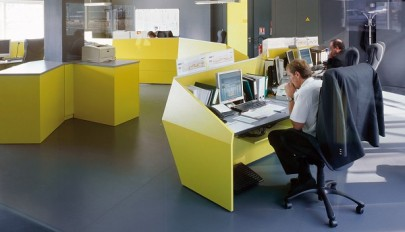 office-interior-designs (12)