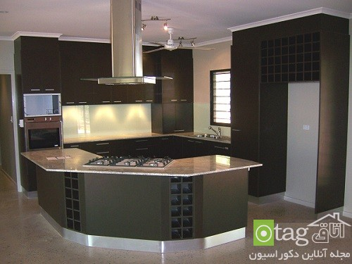 open-kitchen-design-ideas (11)