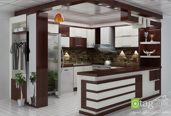 open-kitchen-design-ideas (2)