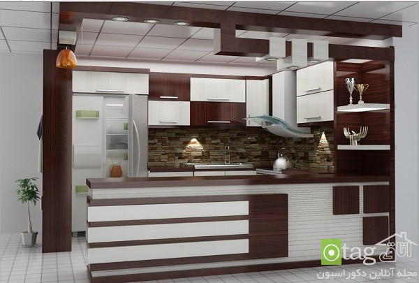 open-kitchen-design-ideas (3)