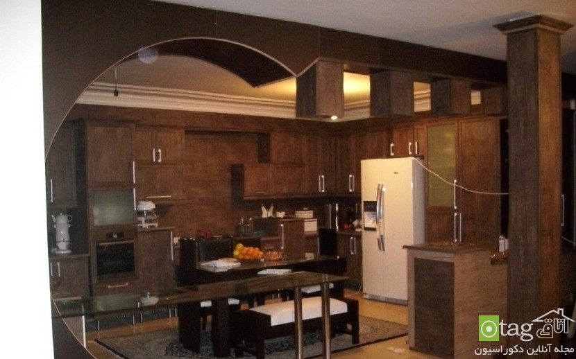 open-kitchen-design-ideas (6)