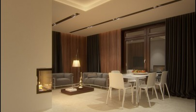 open-plan-living-room-design-ideas (1)