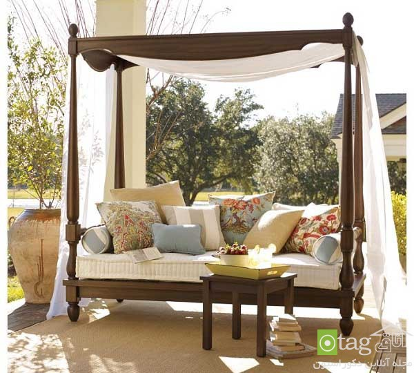 outdoor-Daybed-Design- (10)