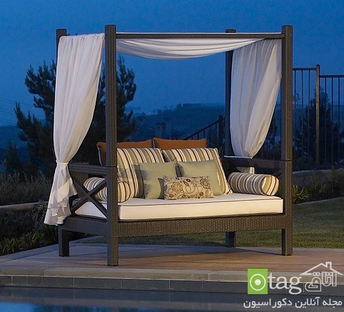 outdoor-Daybed-Design- (11)