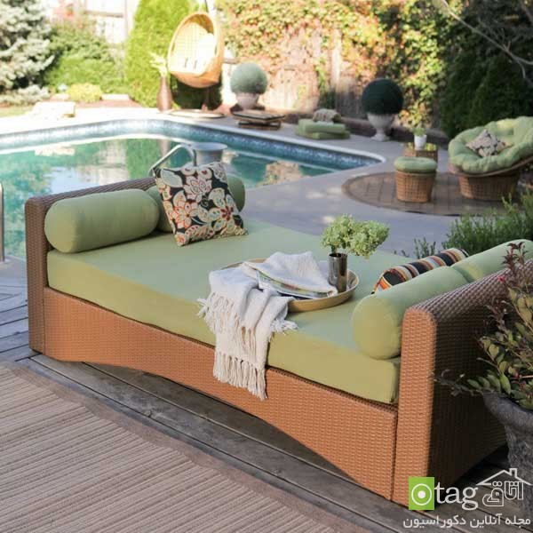 outdoor-Daybed-Design- (13)