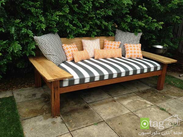 outdoor-Daybed-Design- (16)