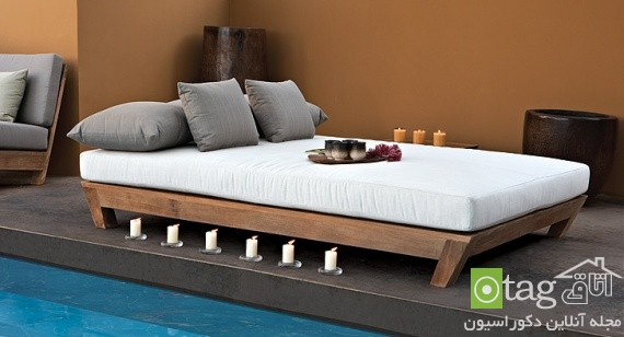 outdoor-Daybed-Design- (17)