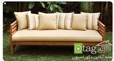 outdoor-Daybed-Design- (2)