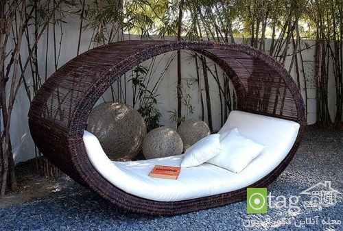 outdoor-Daybed-Design- (5)