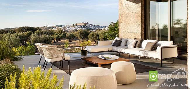 outdoor-furniture-set-design-ideas (1)