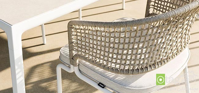 outdoor-furniture-set-design-ideas (12)