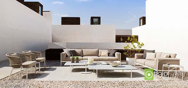 outdoor-furniture-set-design-ideas (3)