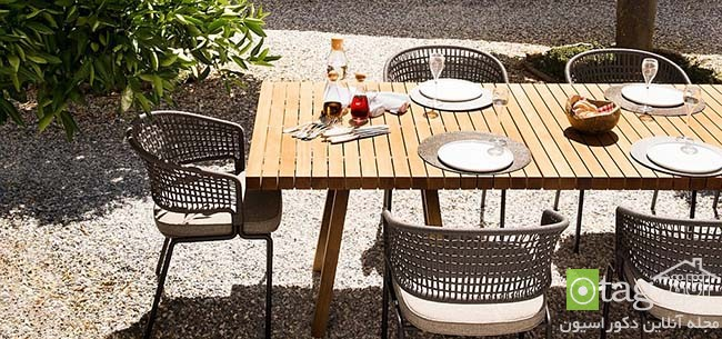 outdoor-furniture-set-design-ideas (4)