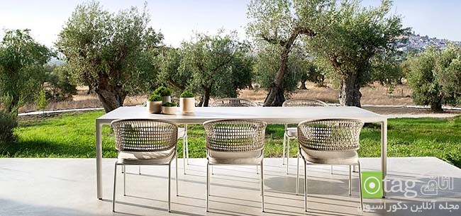 outdoor-furniture-set-design-ideas (5)