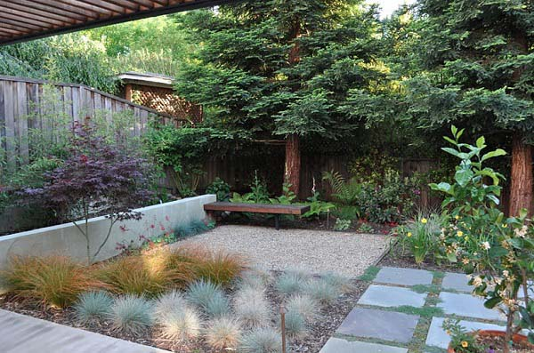 outdoor-modern-landscape-with-cheap-budget (1)