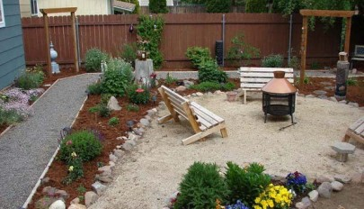 outdoor-modern-landscape-with-cheap-budget (14)