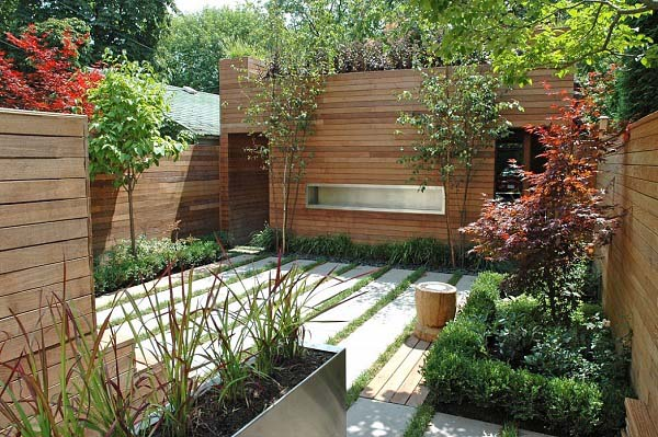 outdoor-modern-landscape-with-cheap-budget (15)