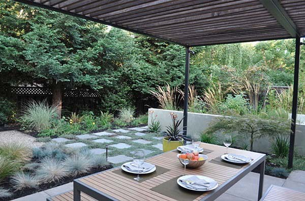 outdoor-modern-landscape-with-cheap-budget (6)