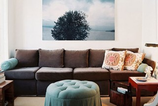 oversized-couch-ottoman-ictcrop_300