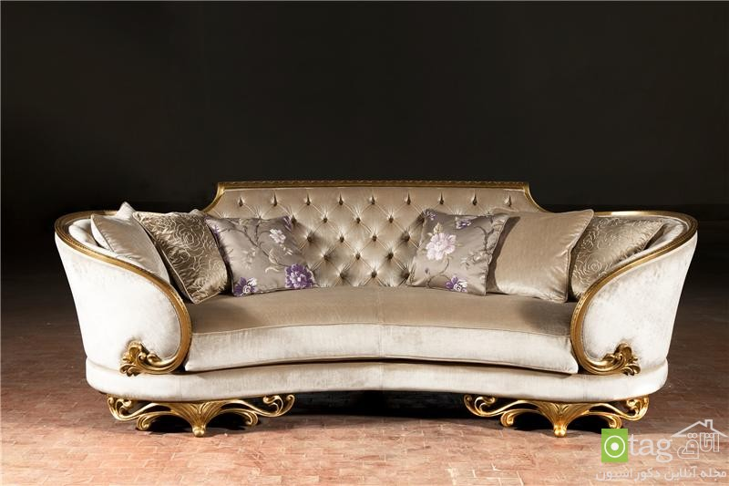 perfect-classic-sofas-design-ideas (5)