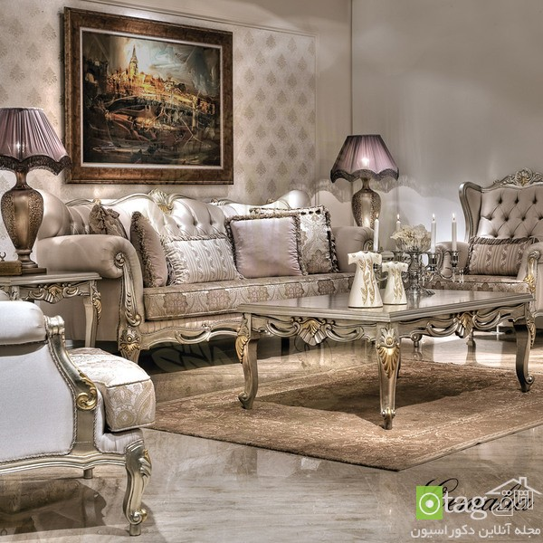 perfect-classic-sofas-design-ideas (7)