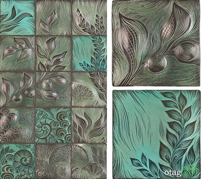 photo-tiles-design-ideas (16)