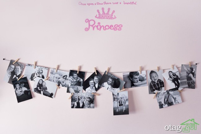 photo-wall-decoration-ideas (10)