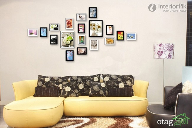 photo-wall-decoration-ideas (14)