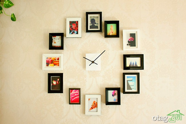 photo-wall-decoration-ideas (17)