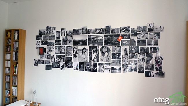 photo-wall-decoration-ideas (2)