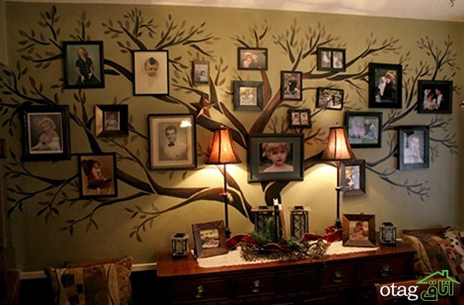 photo-wall-decoration-ideas (21)