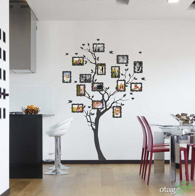photo-wall-decoration-ideas (5)