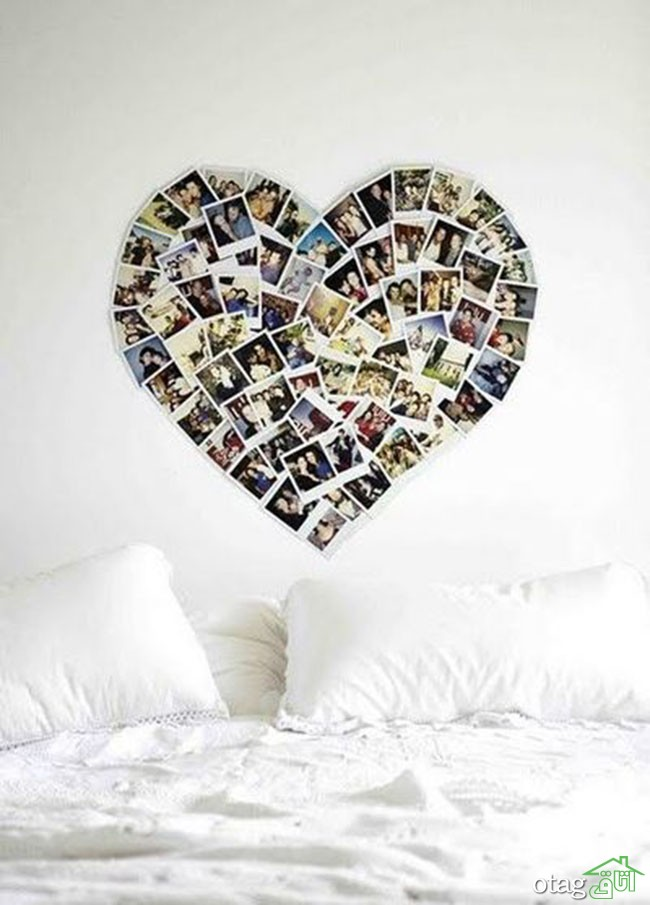 photo-wall-decoration-ideas (7)