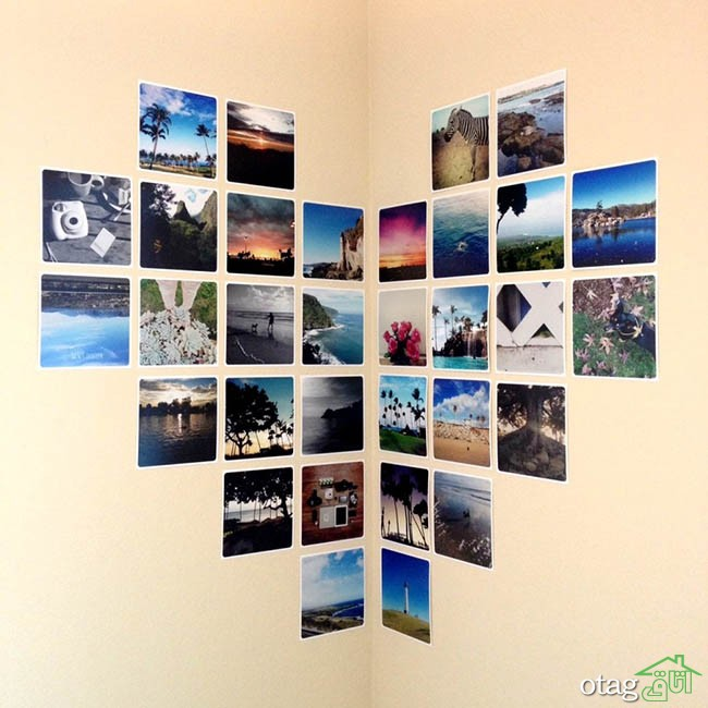 photo-wall-decoration-ideas (8)