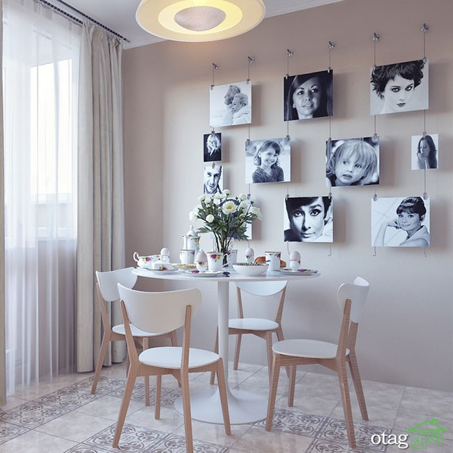 photo-wall-decoration-ideas (9)