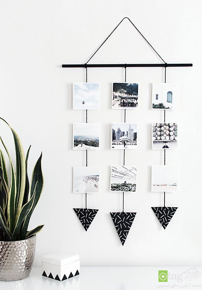 photo-wall-display-ideas (11)