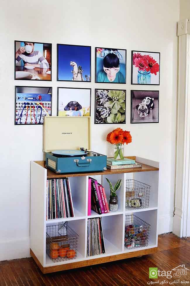 photo-wall-display-ideas (13)