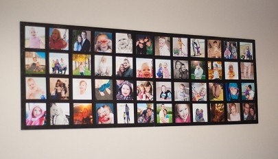 photo-wall-display-ideas (14)